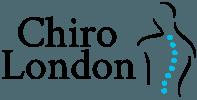 Chiro London